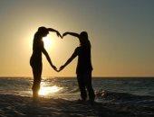 فى عيد الحب.. اعرف الفوائد الصحية للحب منها العيش لفترة طويلة وتقليل الإجهاد