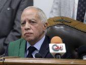 """السجن سنة لأحد المتهمين بالتظاهر فى أحداث """"طلعت حرب"""""""