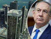 مصادر تكشف دفع قطر 50 مليون دولار لحزب نتنياهو لدعمه فى انتخابات الكنيست