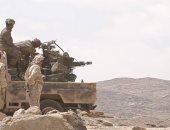فيديو.. تقدم قوات الجيش اليمنى فى الحديدة والبيضاء وتحرير كلية الهندسة