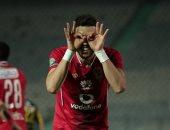 خالد الغندور: الزمالك يسعى للتعاقد مع وليد أزارو لدعم خط الهجوم