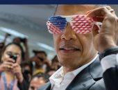 """""""الظل"""" كتاب أمريكى يسأل: هل شعر الأمريكيون بالألم بعد انتخاب ترامب"""