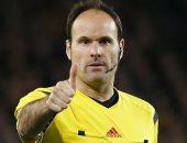 أخبار ليفربول اليوم عن تعيين الإسبانى لاهوز لإدارة مباراة النجم الأحمر