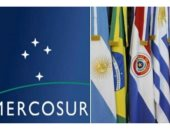 """مصر تنجح فى النفاذ لأسواق أمريكا اللاتينية بعد 3 أعوام على تدشين اتفاق """"ميركوسور"""""""