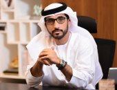 """كتاب """"المقاطعة.. لماذا الآن"""" يكشف المحيط العربى أصبح أفضل بعد مقاطعة قطر"""