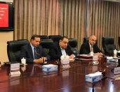 جامعة أسيوط توقيع إتفاقية مع 20 جامعة دولية وأخرى ثنائية لنقل التكنولوجيا