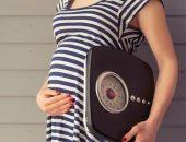 حصاد الوزارات.. الصحة تدعو المواطنين لتأجيل الحمل فى زمن كورونا