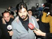 تركيا تلفق قضية لرجل أعمال بسبب شهادته ضد أردوغان أمام محكمة أمريكية