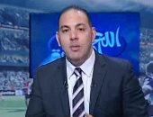 أحمد بلال ردا على بشير التابعى: الأهلى بطل القرن وغيرنا عايش على الأوهام