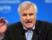 وزير الداخلية الألمانى يحيل رئيس المخابرات الداخلية للتقاعد