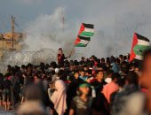 الكويت وبوليفيا تطلبان من مجلس الأمن الدولى عقد جلسة لبحث الأوضاع فى غزة