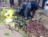 التخطيط: العاملون فى قطاع الاقتصاد غير الرسمى أكثر عرضة للمعاناة من الفقر