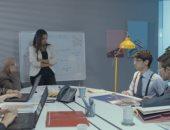 """استعدادات مكثفة للدورة الجديدة من معرض """"فيرنكس آند ذا هوم"""".. فيديو"""