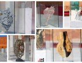 """شوشة كمال تكشف لـ """"اليوم السابع"""" تفاصيل تحويل النصب التذكارى لمؤسسة دولية لإحياء الإنسانية"""