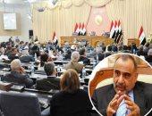 رئيس الوزراء العراقي: التنسيق مستمر مع البرلمان لحسم الوزارات الشاغرة