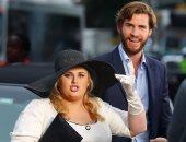 فيلم Isn't It Romantic يحقق 11 مليون دولار فى 3 أيام