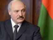 رئيس بيلاروسيا: نخطط لاتخاذ إجراءات للرد حال نشر واشنطن صواريخ فى أوروبا