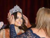 ادعم سياحة بلدك.. بدء مشروع ملكة جمال مصر من الفيوم الأحد المقبل