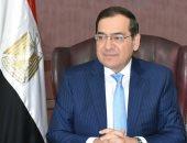 البترول :فرص استثمارية واعدة لتطوير التعاون بين كل من مصر والصين