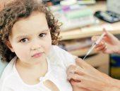 طفلك مريض بالسكر من النوع الأول.. خطوات التعامل معه لتجنب المضاعفات