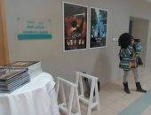 صور.. أيام قرطاج السينمائية يخصص معرضًا ليوسف شاهين