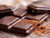 5000 عام من الشيكولاته.. اكتشاف أول استخدام للكاكاو فى العالم