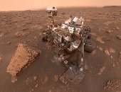 """بعد توقفه.. عودة مسبار """"كريوسيتى روفر"""" لاستكشاف المريخ"""
