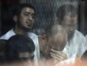 """السجن المؤبد لـ 18 متهما فى قضية """"ولاية داعش الصعيد"""""""