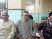 جنح كفر سعد تقضى بحبس مستريح الروضة 4 سنوات