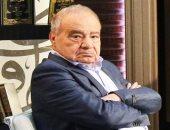 اتهموه بالإلحاد وازدراء الإسلام.. تفاصيل مصادرة أعمال كاتب سورى بمعرض الجزائر