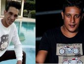 بيكا يعلن إلغاء حفله بالإسكندرية ويؤكد: محدش ساعدنى أفرح الجمهور