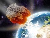 ناسا تحذر: ثلاثة كويكبات ضخمة تقترب بشكل خطير من الأرض السبت المقبل