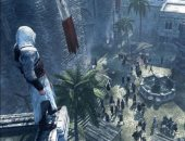 تعرف على قائمة ألعاب Xbox One وXbox 360 المتاحة مجانا خلال نوفمبر