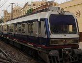 """تأجيل دعوى إلغاء قرار وزير النقل بشأن """"خصومات تذاكر المترو"""" لـ15ديسمبر"""
