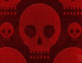 هاكرز يسرقون ملايين الدولارات من ماكينات ATM حول العالم