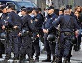 طاجيكستان تعتقل 113 للاشتباه فى انتمائهم للإخوان المسلمين