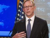 المبعوث الأمريكى الخاص بإيران: عقوبات أمريكا ستعيق عمليات طهران فى المنطقة