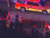 الشرطة الأمريكية: لا دليل على عمل إرهابى فى هجوم كاليفورنيا