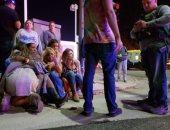 تعرف على روايات الشهود بموقع إطلاق النار على ملهى ليلى بكاليفورنيا..فيديو وصور