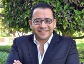 اختيار عمرو حسن قائما بأعمال مقرر المجلس القومى للسكان