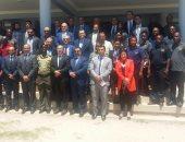 اتحاد الصناعات: توقيع مذكرة تفاهم لإنشاء مصنع مصرى للأسمدة بتنزانيا