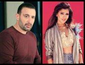 """مؤلف """"البريمو"""" لأحمد السقا: المخرج محمد سامى لم يفرض مى عمر على المسلسل"""