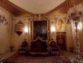 صور.. رحلة داخل قصر الأمير محمد على بالمنيل روعة الفنون الإسلامية