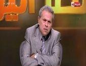توفيق عكاشة: مصر تعرضت لخيانة كبرى وهى أنفلونزا الطيور .. وعلينا تصدير الكلاب