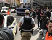 ضبط 3 أشخاص خططوا لتنفيذ هجوم إرهابي في أستراليا