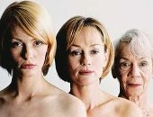 اعرف جسمك.. هرمون الاستروجين أنواع حسب سنك وحالتك الصحية