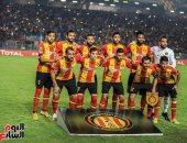 الترجي يهزم بلاتينيوم بهدفين فى دوري أبطال أفريقيا.. فيديو