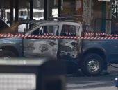 مرصد الإفتاء: عمليات الإرهاب بالعالم استجابةً لاستغاثة داعش بالذئاب المنفردة