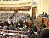رئيس لجنة الاستثمار لغرفة مكة يدعو البرلمان لحضور ملتقى الاستثمار