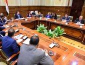 توصية برلمانية لـ 7 وزارات لتطوير المواقع الأثرية بالفيوم